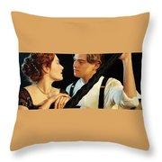 Wallup 1047916 Throw Pillow