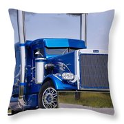 Wallup 10759228 Throw Pillow