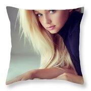 Wallup 18710023 Throw Pillow