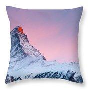 Wallup 19556322 Throw Pillow