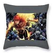 Wallup 54668 Throw Pillow