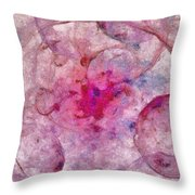 Wasteboard Smoothness  Id 16098-040727-87760 Throw Pillow