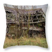 Whatcom-8944 Throw Pillow