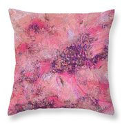 What're Consistency  Id 16099-033848-88010 Throw Pillow