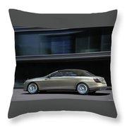Wide  1920x1200 0667 Throw Pillow