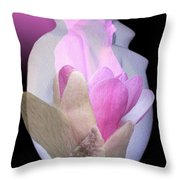 Within Love Throw Pillow
