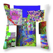 10-21-2015cabcdefghijklmnopqrtuvwxy Throw Pillow
