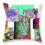 10-21-2015cabcdefghijklmnopqrtuvwxyzabcdef Throw Pillow