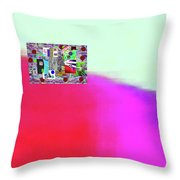 10-31-2015abcdefghijklmn Throw Pillow