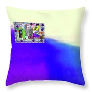 10-31-2015abcdefghijklmnopqrtuvw Throw Pillow