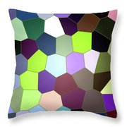 11-28-2012gabcdefghi Throw Pillow