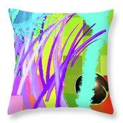 12-5-2011habcdefghijklmnopqrtu Throw Pillow
