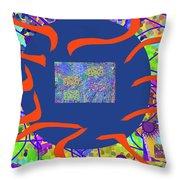 7-22-2012cabcdefghijklmnopqrtuv Throw Pillow