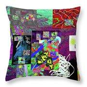 9-12-2015abcdefghijklm Throw Pillow