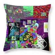 9-12-2015abcdefghijklmn Throw Pillow