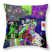 9-12-2015abcdefghijklmnopqrtu Throw Pillow