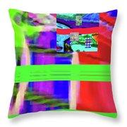 9-18-2015fabcdefghijk Throw Pillow