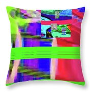 9-18-2015fabcdefghijkl Throw Pillow