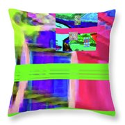 9-18-2015fabcdefghijklm Throw Pillow