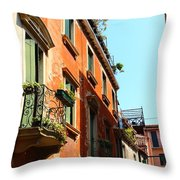 Faded Glory 4 Throw Pillow