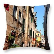 Faded Glory 5 Throw Pillow