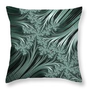 Have You Ever Seen.. Throw Pillow