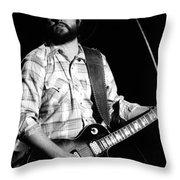Mtbspo79 #84 Throw Pillow