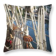 Photo #88 Throw Pillow