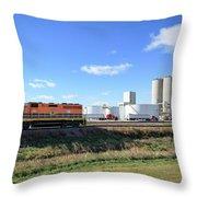 Rcpe 2086 Throw Pillow