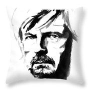 Renaud Throw Pillow