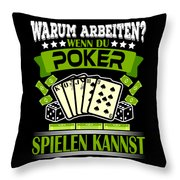 forum beste online casinos