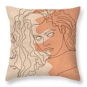 Studio Grafiikka Throw Pillows For Sale
