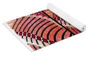 Abstract Fusion 204 Yoga Mat