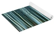 Army Of Trees Yoga Mat