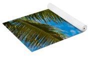 Ocean Drive Yoga Mat