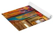 Prayer Mats Yoga Mat