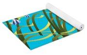 Underwater Life Yoga Mat