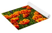 All Together Now Yoga Mat