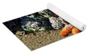 Yachats Oregon Yoga Mat