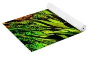 Aloe Yoga Mat