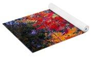 Autumn Colors - 113 Yoga Mat