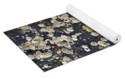 Barnacles Yoga Mat