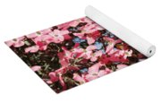Beautiful Nature Yoga Mat