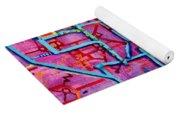 Better Mousetrap Yoga Mat
