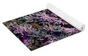 Brassica Yoga Mat