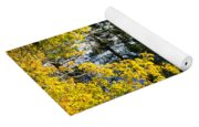 Cape Royal Grand Canyon Yoga Mat