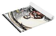 Childbirth, 1499 Yoga Mat
