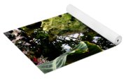 Conservatory Reflections Yoga Mat