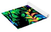 Coral Reef Beauty Yoga Mat
