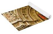 Florence - Santa Maria Del Fiore  Yoga Mat